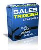 Sales Trigger Generator